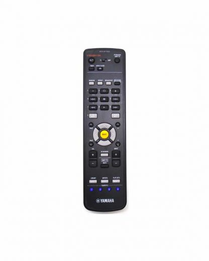 Genuine Yamaha MCX4 WF13830 MCX-2000 Audio Server Remote