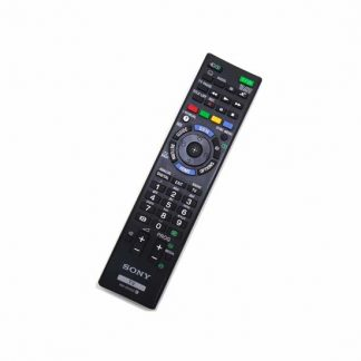 Genuine Sony RM-ED052 KDL-40W905A KDL-47W809A TV Remote