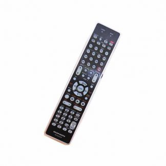 Genuine Marantz RC004SR SR4003 SR5003 AV Receiver Remote