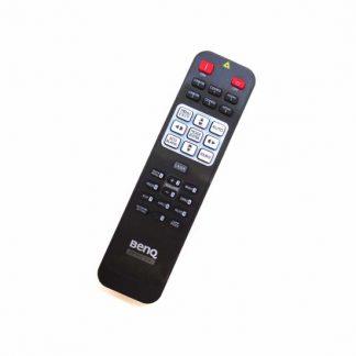 Genuine BenQ RC01 SU917 SU922 SU931 SU964 Projector Remote