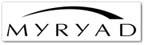 Genuine Original Branded Myryad Remote Controls