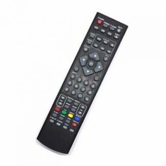 Original Blaupunkt 32/123J-GB-3B-HCDU-UK TV Remote