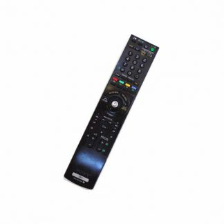 Genuine Sony RM-ANU005 TAV-L1 TV Integrated AV System Remote