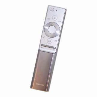 New Genuine Samsung BN59-01270A QLED QLC QLF Q8C TV Remote