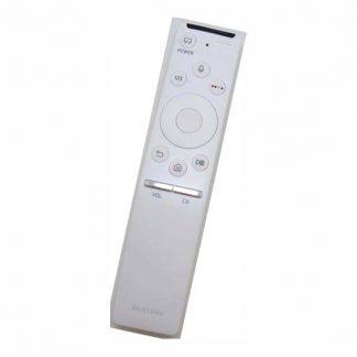 Genuine Samsung BN59-01309B UN43LS03N Frame TV Remote UN55LS03N UN65LS03N