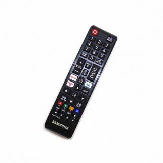 Genuine Samsung BN59-01315B UE50RU7020 UE65RU7175 TV Remote UE75RU7179