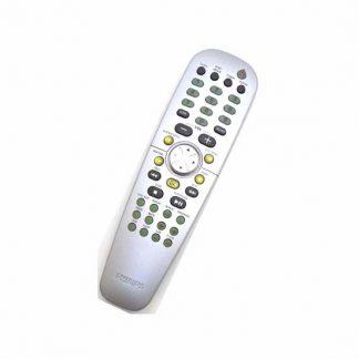 Genuine Philips RC19241001/01 MX3900D MX3950D AV System Remote