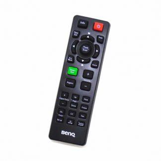 New Genuine BenQ RC02 MS517 MX518 MW519 Projector Remote MS517F MX505