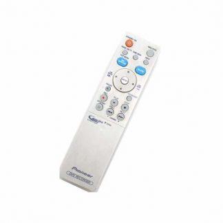Genuine Pioneer VXX3092 DVR-540H DVD Recorder Remote DVR-540H-S DVR-540H-X