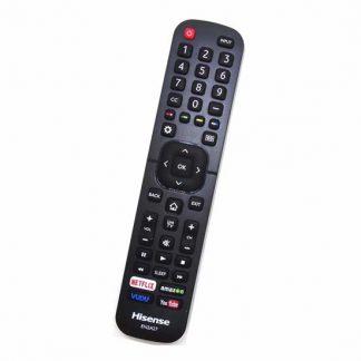 New Genuine Hisense EN2A27 43H5C 50H6B 50H7B 55H8C TV Remote 55H7GB 55H7C
