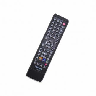 Genuine Toshiba SE-R0274 RD-XV47 RD-XV47KE DVD Rec Remote RD-XV47KB