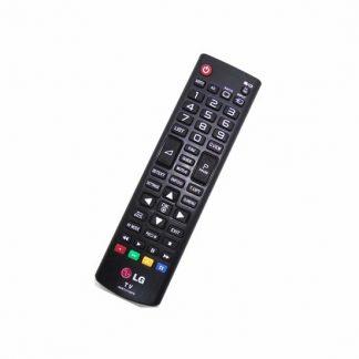 Genuine LG AKB73715679 32LB550U 42LB550V 60LB561V TV Remote 55LB550 32LB561U