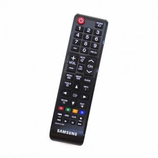 Replacement Samsung BN59-01199F UN40J6200AFXZA TV Remote UN32J5205AFXZA