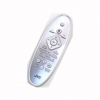 Genuine JVC UX-D100 DAB Micro Hi-Fi System Remote