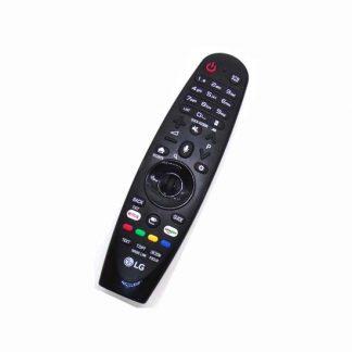 Genuine LG AN-MR650A 43UJ634V 43UJ635V Magic TV Remote 55SJ850V 65SJ950V