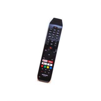 New Genuine Hitachi RC43141 H32E2000 43HK25T74U TV Remote 55HL7000U