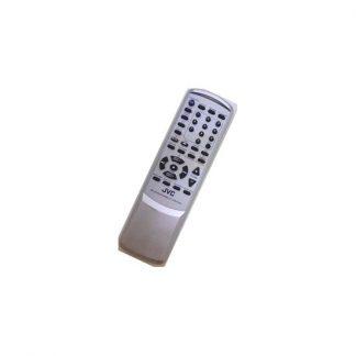 Genuine JVC RM-SUXG3R UX-G3 UX-G4 Micro System Remote