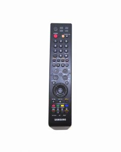 Genuine Samsung BN59-00603A LE40F86BD LE46F86BD TV Remote LE26R74BD LE37R87BD