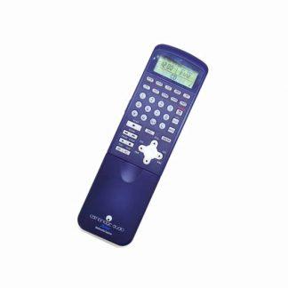 Genuine Cambridge Audio M500 Multimedia Explorer Learning Remote