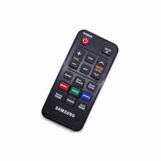 Genuine Samsung BN63-08165A HW-H500 Sound Stand Remote HW-H500/XU HW-H500/ZA