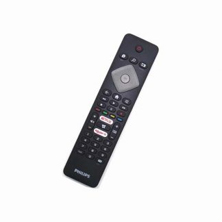 Genuine Philips 43PUS6504 43PUS6554 65PUS6554 Smart TV Remote
