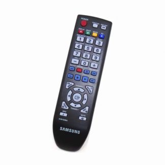 New Genuine Samsung AH59-02366A MX-D630D DVD Hi-Fi Remote For Component System