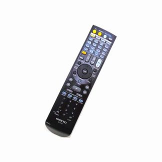 Genuine Onkyo RC-771M TX-NR808 TX-NR1008 AV Receiver Remote