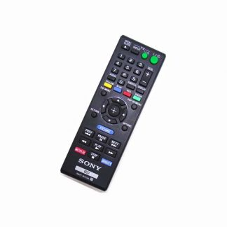 Genuine Sony RMT-B115A BDP-S480 BDP-S580 Blu-ray Player Remote