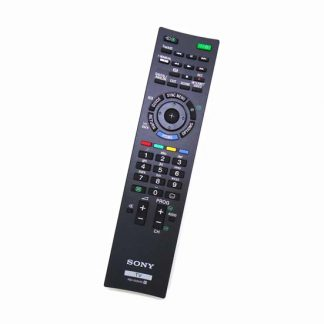 New Genuine Sony RM-ED045 KDL-32CX523 KDL-40CX523 TV Remote KDL-46EX523