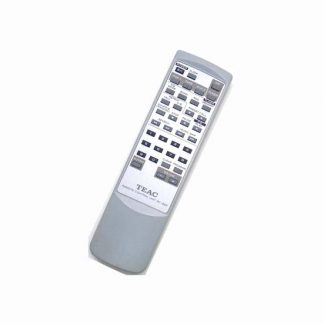 Genuine Teac RC-959 CR-H230 CD Receiver Remote