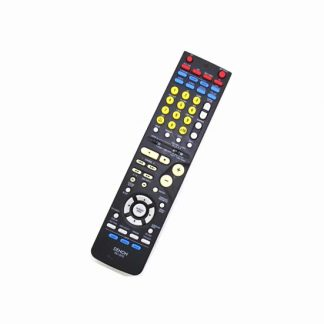 Genuine Denon RC-979 AVR-1905 AVR-1590 AV Receiver Remote AVR-1906