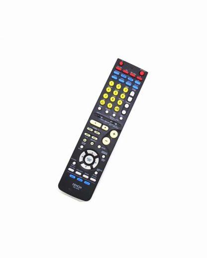 Genuine Denon RC-979 AVR-1905 AVR-1590 AV Receiver Remote AVR-1906