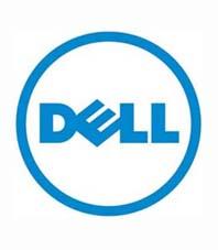 Genuine Original Dell Remote Controls