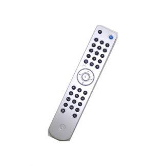Genuine Cambridge Audio RC-740AC/840AC Azur 840C 740C Remote For Amp/CD Player