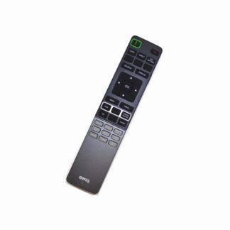 Genuine BenQ RCV024 X1200 W1100 HT8060 4K Projector Remote HT9060 X1200H