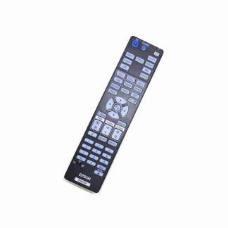 Genuine Epson 217935800 Powerlite 5510 5520W Projector Remote 5530U 5535U
