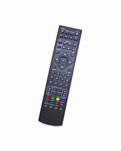 New Original Technika LCD23-231-BL LCD23-231-BR TV Remote LCD23-231-BB-G