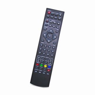 New Original Technika LCD22-208E LCD23-231-BB TV Remote LCD23-231-BG...