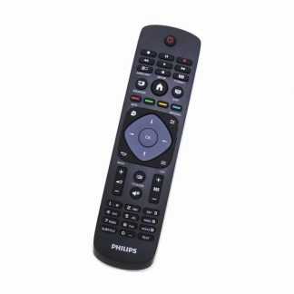 New Genuine Philips 398GR8BD6NEPHT 55PFT6300/60 TV Remote 48PFT6300/60
