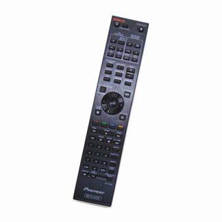 New Genuine Pioneer VXX3383 BDP-430 BDP-41FD Blu-ray Remote BDP-LX54 BDP-43FD