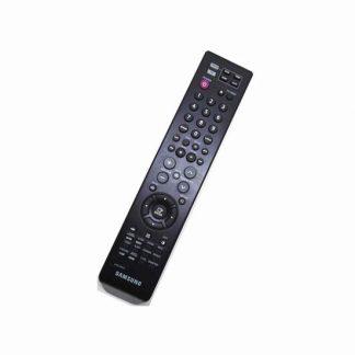 Genuine Samsung AH59-01907K HT-X710 HT-X710T AV System Remote HT-X710T/XAA