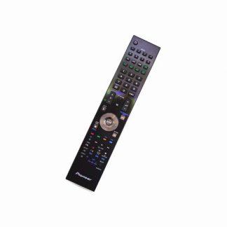 Genuine Pioneer AXD1572 KRL-32V KRL-37V KRL-46V LCD TV Remote