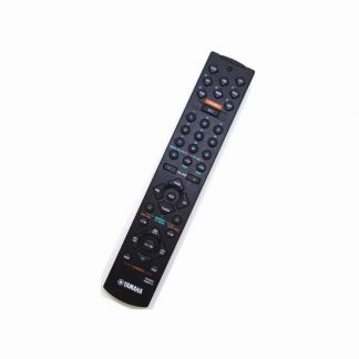 Genuine Yamaha SYS22 V393970 EU RX-E100 CDX-E100 Audio Remote KX-E100 MDX-E100