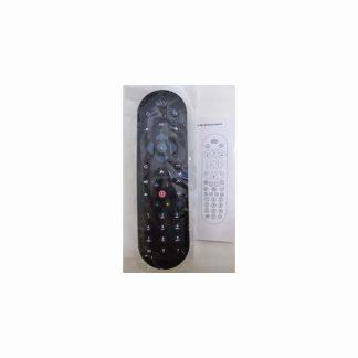 Replacement Sky EC060 Sky Q Sky Q Silver Sky Q Mini Remote Non-Voice