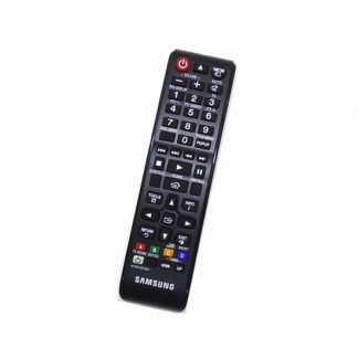 New Genuine Samsung AH59-02530A HT-F4500 HT-J4500 AV Remote HT-F4500/ZA