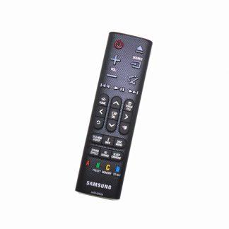 New Genuine Samsung AH59-02630A HT-J7500W AV Sys Remote HT-J7750W