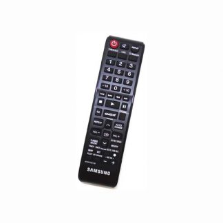 New Genuine Samsung AH59-02613B MX-H630 Audio System Remote MX-H630/XU