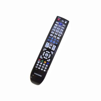 Genuine Samsung AH59-02194B HT-BD8200 Home Theater Remote