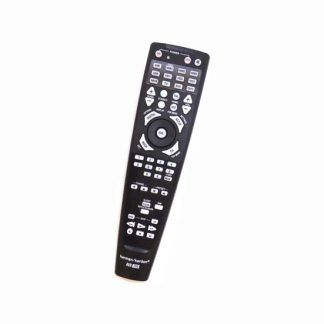 New Genuine Harman Kardon AVR 700 AVR 70 AV Receiver Remote AVR 70C