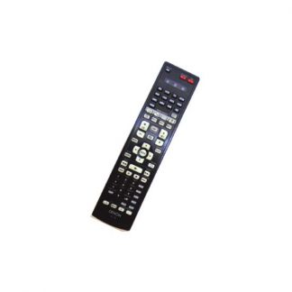 Genuine Denon RC-1156 AVR-1912 AVR-2312 AVR-2112CI AV Remote AVR-1132